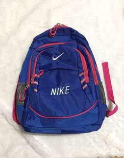 nike bag(not authentic )