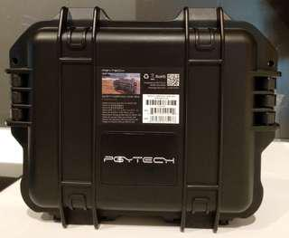 Pgytech Water proof Carrying Case Mini