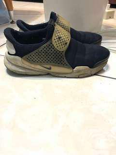 🚚 Nike Dart sock 襪套