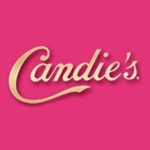 CANDIES DRESS COLLECTION