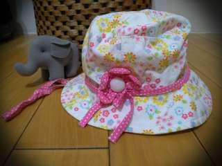 🚚 童帽44cm
