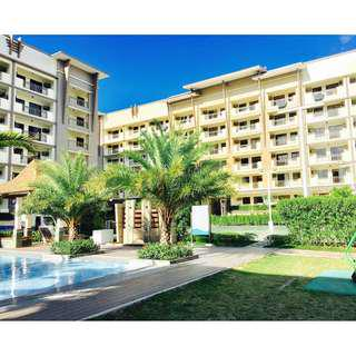 LEVINA PLACE 5% TO MOVE IN 2 Bedroom Ready for Occupancy in Rosario Pasig City