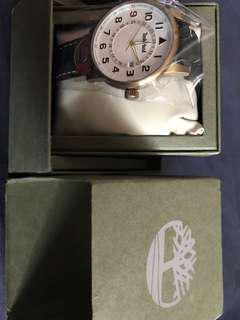 Timberland Watch for Man