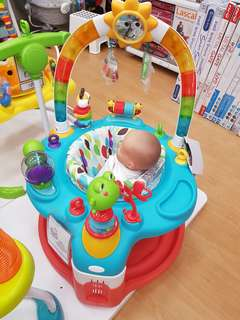 3d3e2397e bright starts infant toy