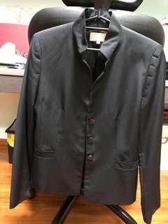 Blazer/Jacket (G2000)