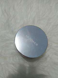 Ultima II Delicate Translucent Powder