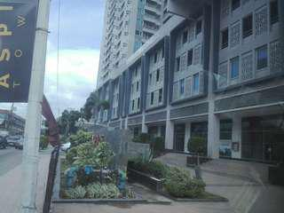 Libis Condo near Eastwood City