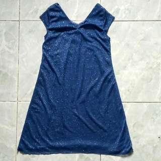 10 yr. old Girl's Dress