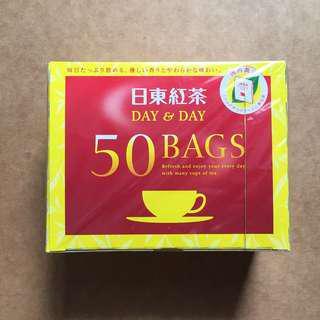 🚚 急售‼️日本代購🇯🇵日東紅茶