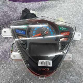 🚚 G6E / XSENSE 2V 4V / 噴射版 液晶錶 碼錶組 儀錶板 碼錶 儀錶組
