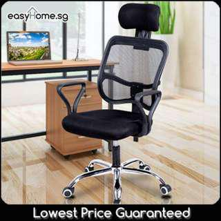 🚚 M2011 computer chair / Office Ergonomic Support Back