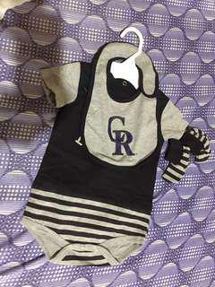 brand new baby jumper
