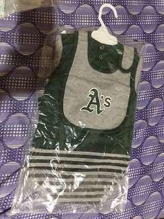 set of jumper