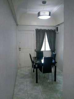 House and lot for sale in antipolo 2.7M negotiable