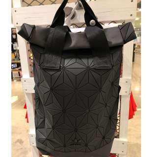 Adidas X Issey Miyaki 3D Mesh Bag