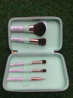 BN Ted Baker cosmetic brush