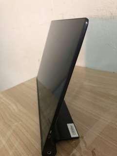 Lenovo Tab