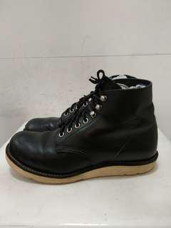 Redwing shoes 8165
