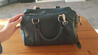 Zara woman handbag