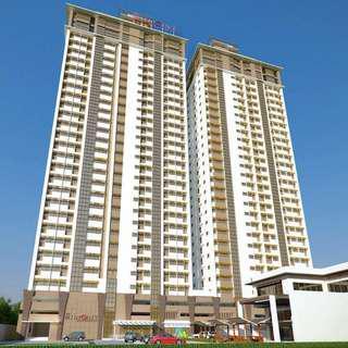 Elegant yet Affordable Condominium for as low as 7k/month!