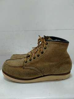 Jual Redwing shoes