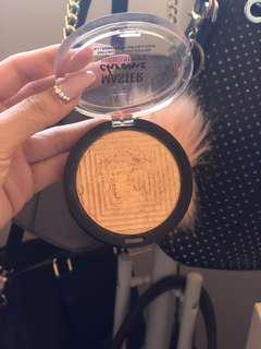 Maybelline Masterchrome Highlighter