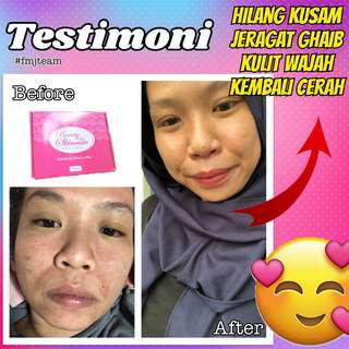 🚚 Beauty Plus Skincare 3in1