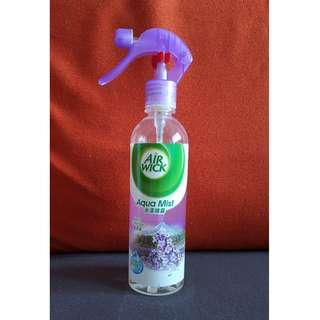 Air Wick Aqua Mist (345ML)