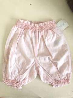 NEW WITH TAG - Ralph Lauren Baby Bloomer