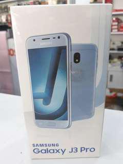 Promo Samsung Galaxy J3 Pro Bisa kredit proses Cepat