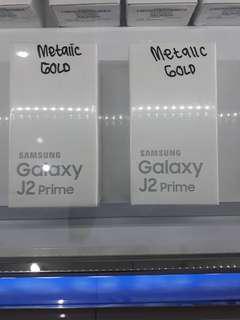Promo Samsung Galaxy J2 Prime Bisa kredit Dp murah