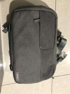 Incase Ari Marcopolous Camera Bag