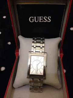 Guess watch ladies original
