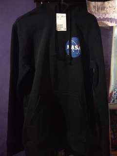HOODIE H&M NASA