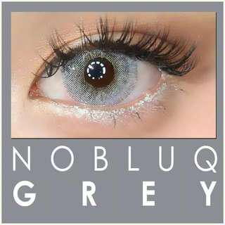New softlens nobluq