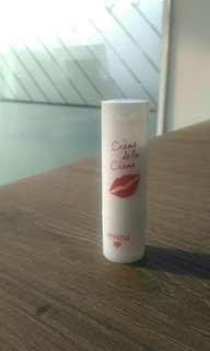 Emina Creme De La Creme Lipstick - Sophie's Orange