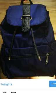 Beg sandang korea