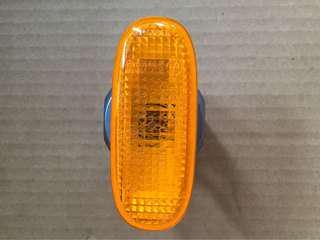 Rexton RX290 signal lamp