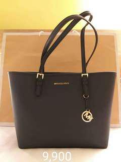 Branded bags mk coach katespade
