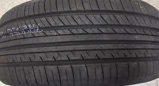 Offer 215/55/17 Tyre