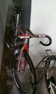 Cheap fixie for SALE!!