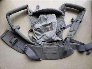 Ergo Adapt Baby Carrier
