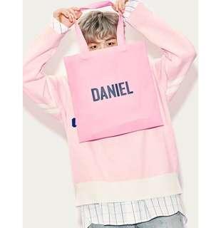LAP x Daniel