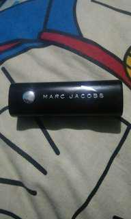 preloved lipstick marc jacobs
