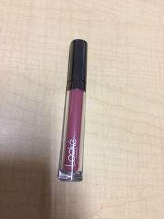 Looke holy lip cream - thalia (dusty pink)