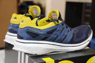 Adidas Energy boost Limited