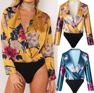 Preorder Zara inspired