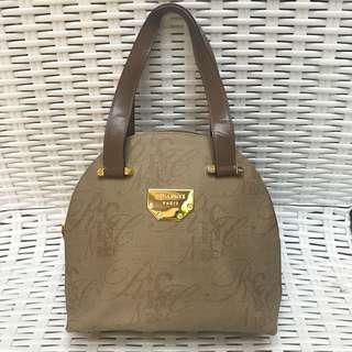 Nina Ricci Paris hand bag
