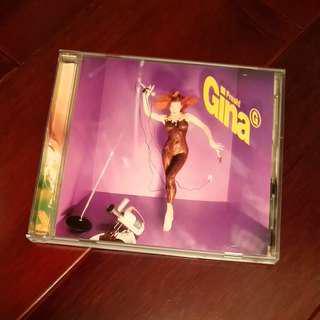 🚚 Gina G - Fresh