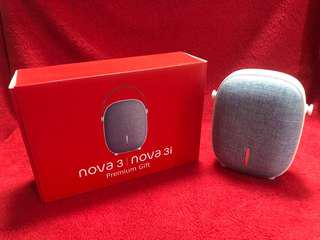 RUSH SELLING!!! Huawei bluetooth speaker